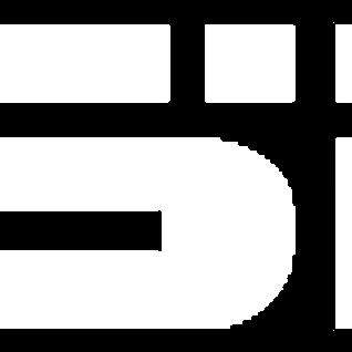 beatCirCus USB promo MIX 05.13
