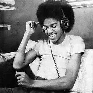 Night Of The Living Dead Mix - MJ Spesh!