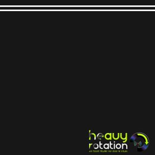 Interviu Laurentiu Duta @ Airplay Dominators