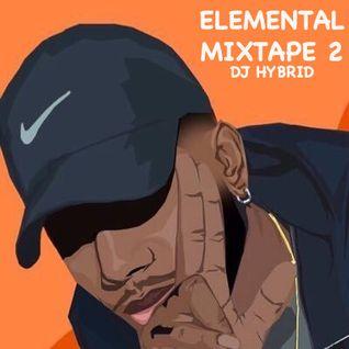 #ElementalMixtape2
