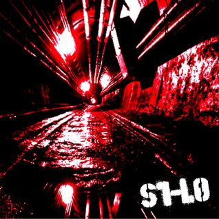 S1-L0 Live 003 - Scott Kilpatrick & Martin Stace (Part 2)