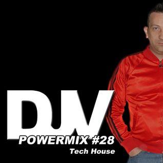 POWERMIX #28