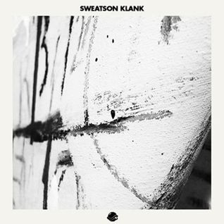 SWEATSON KLANK - IT'S LONELY TOGETHER (BTS MIX) Free Download