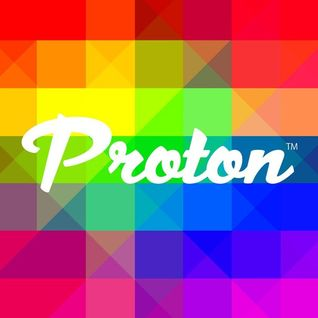 Rafa'EL-VS Show on Proton Radio
