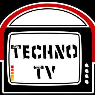 DeeJay BAD - TechnoTV Classics #1
