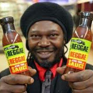 Roots Soul Reggae Set Mix