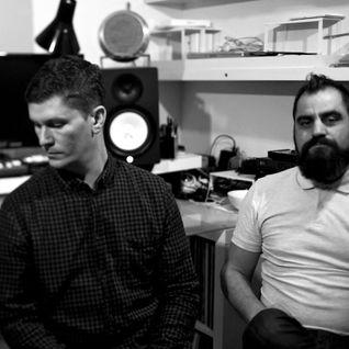 Subculture Soundsession # 24 - Space Ranger Live DJ Mix
