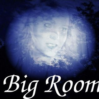 Fallen Angel....Big Big BigRoom Beats