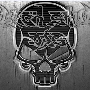 BLACK SKULL DJ'S-PODCAST #2