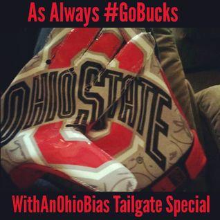 WithAnOhioBias Beat Maryland Special