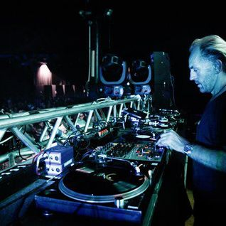 Sven Vath Live @ Time Warp,Mannheim Germany 02.04.11