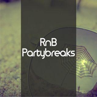 RnB Partybreaks