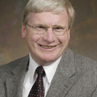 State Sen. Glenn Grothman Announces Petri Primary Challenge