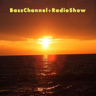 BassChannel+RadioShow 14-10-2011