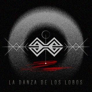 Danza de los lobos - DJ Verónica Picazo