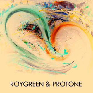 RoyGreen & Protone x60