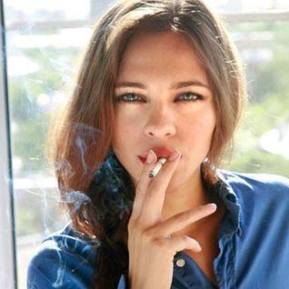 Essential Mix - Nina Kraviz 2012 05 12