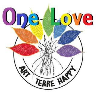 One Love 2015 - Art Terre Happy 06