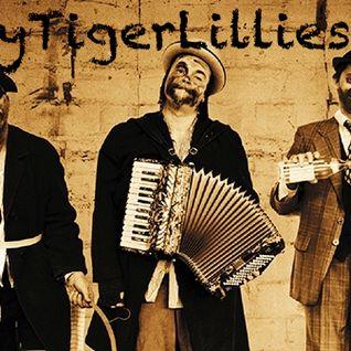 MyTigerLillies*