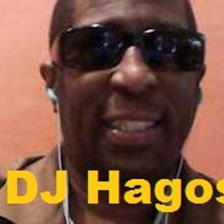 DJ Hagos...Its Like That