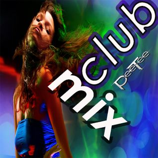 New Electro & House Club Mix (October 2015)