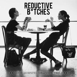 Reductive B*tches