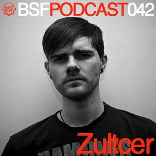 Zultcer - BSF Podcast 042