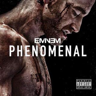 Eminem Mix 8