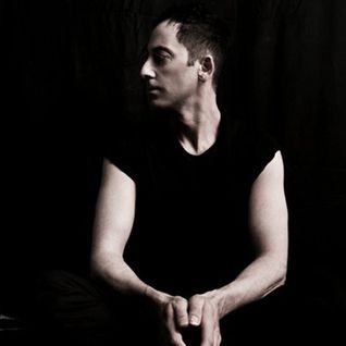 Dubfire – Live @ Enter (Space, Ibiza) – 21.08.2014