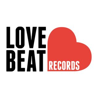 love beat studio- set DJ Alec Ben, Dav1d , 3d3ks