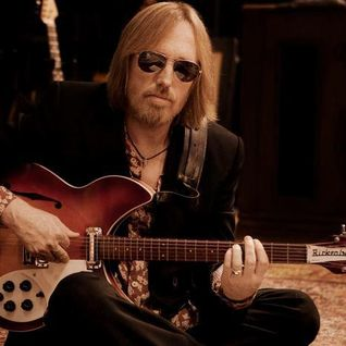 Orla Riordan explores the life and music of Tom Petty and the Heartbreakers in My Life in Music.
