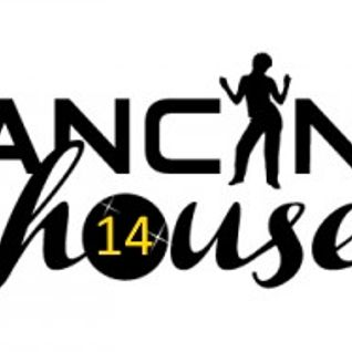 Dancing In My House Radio Show #440 (29-09-16) 14ª T
