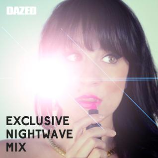 Exclusive Nightwave Mix