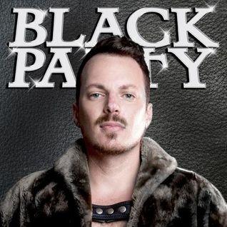 Black Party BEEF Jerky || Dec 2014