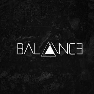 Balance Show - 21 04 15 - Myst R Mind & Guest Marc Maurraud