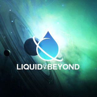 Liquid & Beyond #26 with Kasger (NCT Guest Mix)