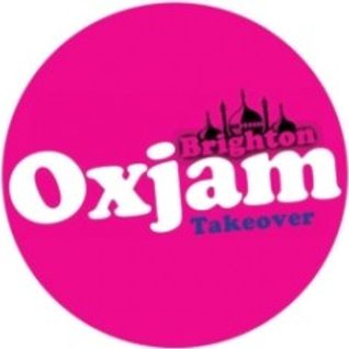 Oxjam interview Sam leedam