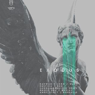 Exodus^138