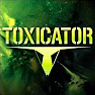 LORD SANTI DJ TOXICATOR FESTIVAL SESSION