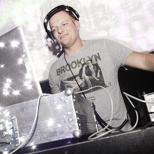 DJ Budai presents After Hours 006