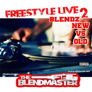Freestyle LIve 2