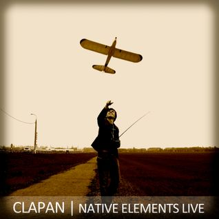 Native_Elements_Clapan[Live]