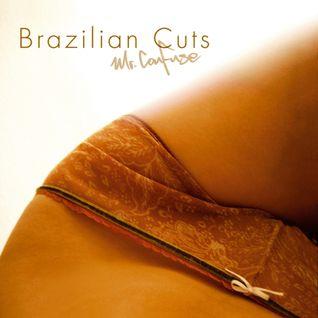 Brazilian Cuts