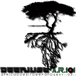 africadoesitdeepandsexy.03.AR101