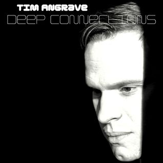 Tim Angrave presents Deep Connections - Inspiration