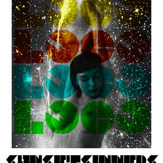 Sunset Sinners #001 - Loco