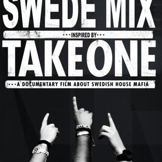 'Swede Mix' by Quatrofonic