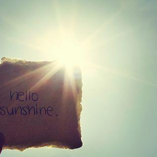 Miber - Hello Sunshine