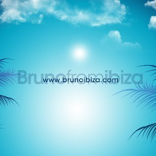 BRUNO FROM IBIZA / MIXMOOD / 02-04-12 / IBIZA SONICA