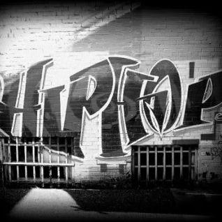 DJ DEANO V - HIP HOP SESSIONS